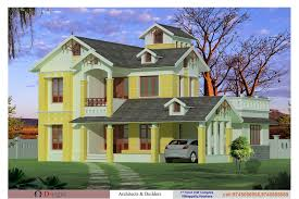 Small Picture Small House Designs Free Creative House Dising Throughout House