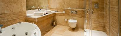 bathroom remodeling boston ma. WE AIM TO ACHIEVE THE FOLLOWING FOR OUR CLIENTS: Bathroom Remodeling Boston Ma