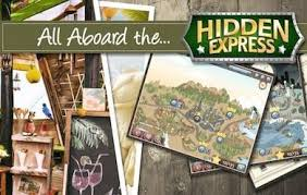Consider joining club 250 so we can continue making improvements that help you find good games on steam. Top 5 Best Hidden Object Games On Facebook In 2013
