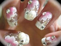 nail art : Beautiful Nails Art Images Beautiful Design Nail Art ...