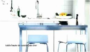 Bar Cuisine Pas Cher Inspiration Table Bar Pas Cher Table Basse
