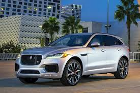 2018 jaguar f pace. beautiful pace 2018 jaguar fpace new car review featured image large thumb0 to jaguar f pace