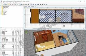 uncategorized best home design 3d software prime within