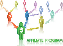 Affiliate Registration - Learn Muscles