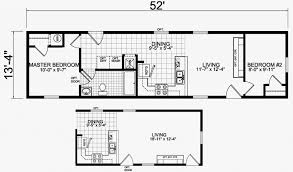 18 foot wide mobile home floor plans by size handphone