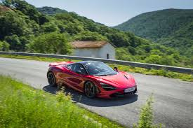 2018 mclaren 720s coupe. beautiful 2018 33  46 and 2018 mclaren 720s coupe