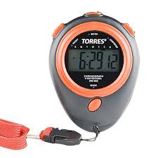 Каталог <b>Секундомер Torres Stopwatch SW-002</b> от магазина ...