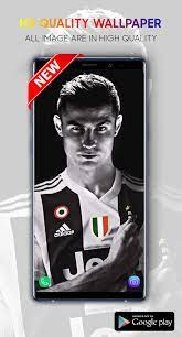 Ronaldo wallpapers 1.1 is latest version of ronaldo wallpapers app updated by cloudapks.com on july 06, 2019. Cristiano Ronaldo Wallpaper Hd For Android Apk Download