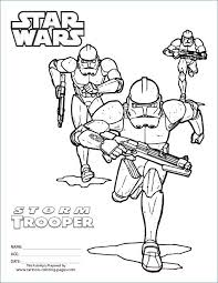 storm trooper coloring pages star wars coloring pages beautiful star wars coloring pages clone troopers lego