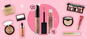 por makeup dupes 2017 part 1 highend vs