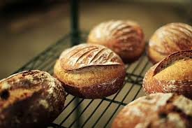 Best Bakeries In Orange County For Fresh Bread Cbs Los Angeles