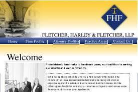 Fletcher Harley & Fletcher LLP | Augusta GA Law | LawyerLand