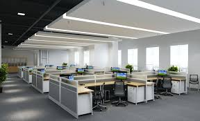 designs for office. Ceiling Design For Office Pop Designs Small False Reception Get Some Brilliant Ideas About Interior