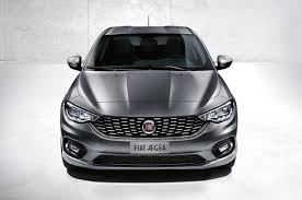 new car launches by fiatFive Ways in which Fiat messes up CarSUV launches in India