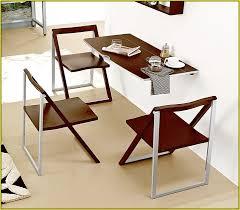 space saving kitchen table ikea