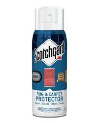 us 4406 14 rug carpet protector jpg