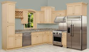 image vintage kitchen craft ideas. Craft Ideas For Old Kitchen Cabinets Perfect Image Vintage H