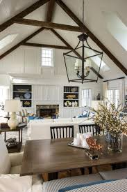 family room lighting ideas. dining room lighting ideas by fannie family s