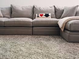 Carpet and Carpet Tiles for Basements
