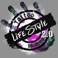 Lifestyle Tattoo Modena 20 Home Facebook