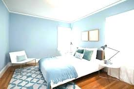 best carpet for bedrooms recommendations how much to 3 stairs and landing average cost best carpet for bedrooms s and stairs