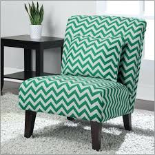 mint green furniture ideas about accent chairs on living room pertaining to chair intended for your