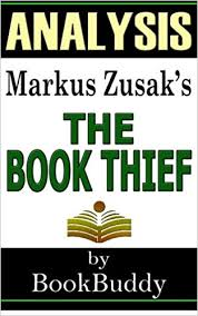 com book analysis the book thief  book analysis the book thief