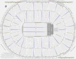 Suns Court Design History Expert Suns Seating Chart Us Airways