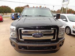 2016 ford f 350 king ranch. 2016 ford f350 king ranch f 350