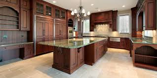 Kitchen Cabinets On Craigslist Kitchen Cabinets Denver Craigslist Design Porter