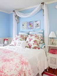 Antique Bedroom Decorating Ideas Interesting Decorating