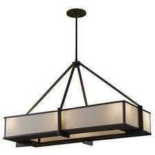 murray feiss lighting f2400 6orb murray feiss f2400 6orb stelle six light chandelier