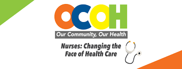 watch and learn our community our health nurses changing the view the recorded live stream of our community our health nurses changing the face of health care the event featured uf college of nursing faculty