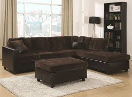 macys leather sectional sofa. Full Size Of Sofas:bobs Furniture Leather Sofa Couch With Storage Bobs Couches Costco Macys Sectional I