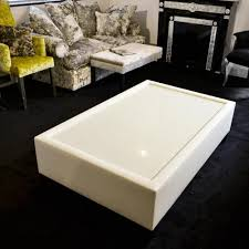 coffee tables elegant living room furniture large dark brown wood cream table sa top stools included