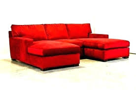 wide chaise sectional double chaise sectional double chaise couch wide chaise sectional chaise sectional sofa double