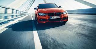bmw 3 series 2018 news. fine series 2018 bmw 3series to bmw 3 series news