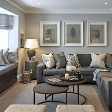 grey living room rug. Grey Living Room Rugs Spectacular Beautiful Red Ideas From The Project Interiors . Rug R
