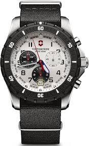 17 best ideas about swiss army watch what is xmas victorinox swiss army watch maverick sport chronograph bezel unidirectional bracelet strap