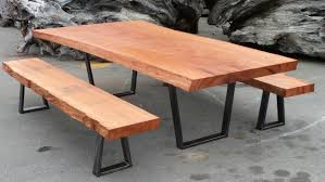 Dining Table Mount Options Dining Table Base Options Redwood Burl Inc