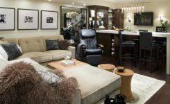 basement design tool. hgtv basement designs remodeling and renovation photos design tool