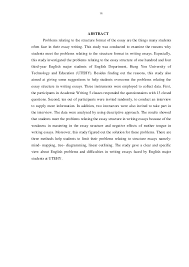 graduation thesis of english major nguyen thi nga 3 iii