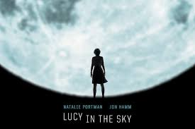 Hear the New Movie Version of 'Lucy in the Sky With Diamonds'