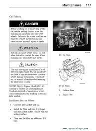 volvo d12 d12a d12b d12c engine repair manual engines enlarge repair manual volvo d12 d12a d12b d12c engine 3 enlarge