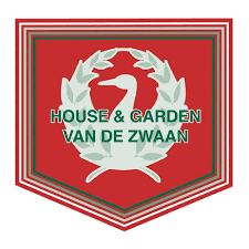house garden soil a b 1 litre 5