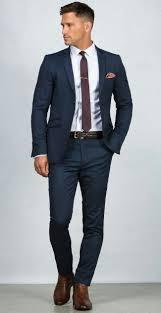 Prom 2018 Ideas Weddings And Events Blue Suit Men Suit Fashion