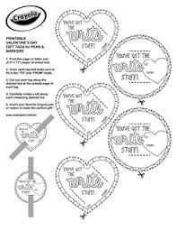 Download this free valentines day coloring sheets great for all ages! Valentine S Day Free Coloring Pages Crayola Com