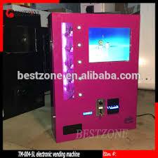 Vending Machine Card Reader Amazing Best Quality Condom Vending Machine With Credit Card Reader Buy