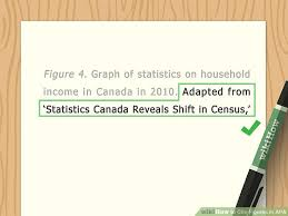 interesting business essay topics a persuasive