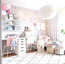 pink and gray bedroom – barcodereader.info